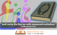 Tajweed e Quran Tips and Rules Explained