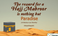 all about hajj 2015